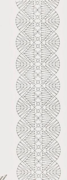 """La asociación """"Encajeras la Hilandera"""" nació en el año 2004 con la intención de dar a conocer el mundo del encaje de bolillos. Nos reunimos en las diversas clases semanales y elaboramos nuestros trabajos que posteriormente compartimos con todos vosotros. Bobbin Lace Patterns, Embroidery Patterns, Bobbin Lacemaking, Lace Heart, Parchment Craft, Lace Jewelry, Lace Garter, Needle Lace, Lace Making"""
