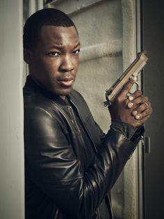 24 legacy photos   24 Legacy Cast Promotional Photos & New Trailers