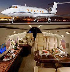 emilexruest - 0 results for private jet Jets Privés De Luxe, Luxury Jets, Luxury Private Jets, Private Plane, Private Jet Interior, Jet Privé, Billionaire Lifestyle, Nissan 370z, Jet Plane
