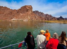 lake havasu memorial day rentals