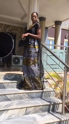 African Lace Styles, Short African Dresses, African Inspired Fashion, Latest African Fashion Dresses, African Print Dresses, African Print Fashion, Africa Fashion, African Street Style, African Attire