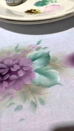 Violetas-  Amarildes razera