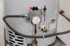 If you are searching for local pipes services, commercial plumbing services or qualified gas fitters in Brisbane, with experienced proficient tradesmen. We can help.