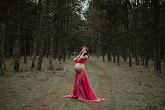 embarazos-fotografos-poza-rica.jpg