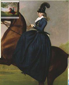 1793_stubbs_Laetitia-Lady-Lade.jpg (487×599)