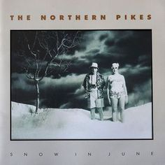 Northern Pikes