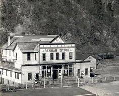 218 Best Harlan County Kentucky images in 2019 | Harlan