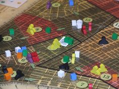 Tammany Hall Board Games, Kids Rugs, Home Decor, Decoration Home, Kid Friendly Rugs, Room Decor, Interior Design, Home Interiors, Tabletop Games