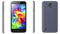 S5 MINI W800 Android 4.4 Smartphone MTK6582 1.3GHz Quad Core 4.5 Pouces Ecran QHD IPS 3G http://androidsky.fr/goods.php?id=187