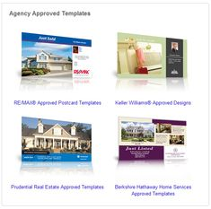 21 best real estate business cards images on pinterest post card express copy post card templates realestate realtor postcards http reheart Choice Image