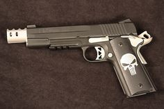 Sig Sauer Punisher Find our speedloader now! http://www.amazon.com/shops/raeind