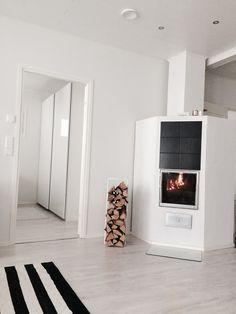 My new mixrack :) Living Room Inspiration, Mid-century Modern, Sweet Home, Mid Century, Future, Interior Design, Ideas, Home Decor, Living Room