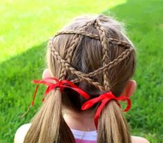 98 Inspirational Cool Hairstyles for Little Girls, 50 Hairstyles for Little Girls On Any event Mr Kids Haircuts, 11 Cute Haircuts for Little Girls, In 10 Cute Hairstyles for Your Little Girl the, Most Trendy Hairstyles for Little Girls In Little Girl Haircuts, Christmas Hairstyles, Toddler Hair, Trendy Hairstyles, Hairstyles Haircuts, Hair Dos, Fourth Of July, Hair And Nails, Hair Makeup
