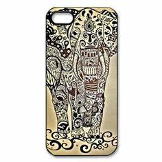 fashion phone case beautiful #fashion #beautiful #nice #phone case