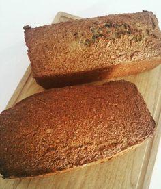 Eiweißbrot Eigenproduktion  #protein #oatmeal #lowcarb #food #eiweiss #eiweissbrot #selfmade #bio #brot #bread #chia #healthy #healthyliving #bewusstessen #ekmek # by newsusan