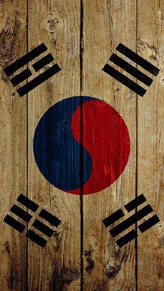 South Korean flag - the home of TKD! Self Defense Women, Self Defense Tips, Self Defense Techniques, Korean Martial Arts, Martial Arts Styles, Korean Flag, Mom Jokes, Hapkido, Iphone 6 Wallpaper
