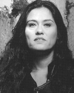 2006 Barbara Kopple  Kopple has won two Academy Awards, the first in 1976 for Harlan County, USA, and the second in 1991 for American Dream. Kopple also directed A Conversation With Gregory Peck and Bearing Witness, as well as documentaries on Mike Tyson and Woody Allen. The latter film, Wild Man Blues, focuses on his Dixieland jazz tour and on Allen's relationship with Soon-Yi Previn.