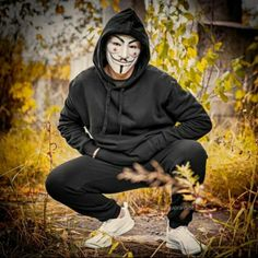 We Upload Orginal and HD Anonymous Hackers Photos On Your Insta Page .Save this Pin And help us To grow.Go Check Out On Our Page. Joker Iphone Wallpaper, Lock Screen Wallpaper Iphone, Joker Wallpapers, Homescreen Wallpaper, Quote Backgrounds, Background Quotes, Love Mom Quotes, Punjabi Boys, Anonymous Mask