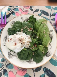 Avocado Toast, Low Carb, Healthy Recipes, Healthy Foods, Eat, Cooking, Breakfast, Projects, Recipes