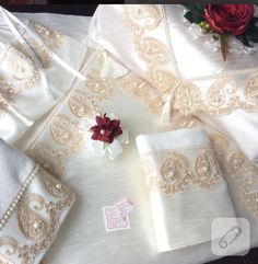 Prayer Rug, Office Chairs, Napkins, Couture, Tableware, Decor, Bath, Log Projects, Towels