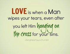 TRUE ღ LOVE