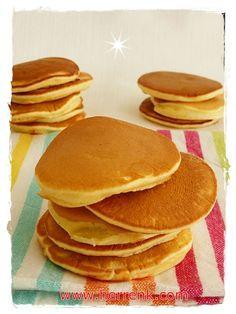 Pankek Tarifi-pankek nasýl yapýlýr,pankek her renk,kolay pankek,pancake,sade pankek tarifi,kahvaltý için,pankek tarifi resimli,çocuklar için,iyi pankke tarifi,kahvaltýlýklar,
