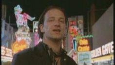▶ U2 - I Still Haven't Found What I'm Looking For © Universal Music Division AZ #u2NewsActualite #u2NewsActualitePinterest #U2 #Bono #PaulHewson #TheEdge #DaveEvans #DavidEvans #LarryMullen #LarryMullenJr #LarryMullen #AdamClayton #video #music #rock #irish #ireland #clip #news #new #actualite