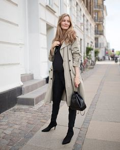 8fb80944a42 170 Best My Style images in 2019 | Fashion styles, Cute outfits ...