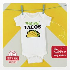 191e687b635c 97 Best Baby Onesies images in 2019