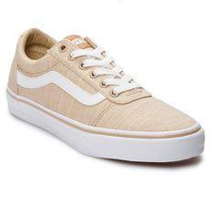 9b7613ec0 12 Best skate shoes for kids images | Kid shoes, Skate Shoes, Skull