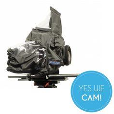 camRade wetSuit RED DMSC2 Regenschutz Camcorder, Audio, Wetsuit, Darth Vader, Red, Character, Tripod, Video Camera, Scuba Wetsuit