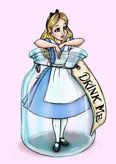 Wall paper quotes disney alice in wonderland mad hatters Ideas Lewis Carroll, Alice In Wonderland Drawings, Alice And Wonderland Quotes, Alice In Wonderland Pictures, Disney Drawings, Cute Drawings, Princess Alice, Alice Madness, Disney Tattoos