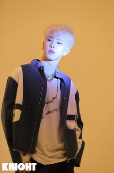 Seventeen Song, Seventeen Leader, Hoshi Seventeen, Jeonghan, Wonwoo, Vernon, Adore U, Seventeen Magazine, Pledis Entertainment