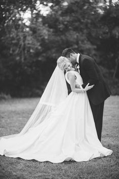 Southern-Plantation-Wedding-Inspiration-at-Magnolia-Grove-Cotton-and-Clover-Photography-10