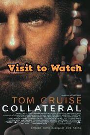 Hd Collateral 2004 480p 720p 1080p Bluray Free Teljes Filmek Movie App Hd Movies Scary Movie 2