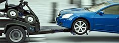professional #towing #services.