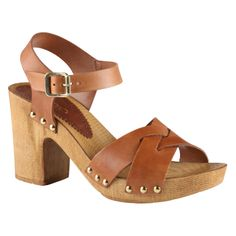 EUSTASIE - women's high heels sandals for sale at ALDO Shoes.