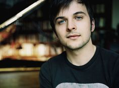 Song Premiere: Nils Frahm Reworks The Presets 'Promises' - Soundcheck. Very Steve Reich Live Music, New Music, Steve Reich, Upcoming Concerts, One Moment, Buy Tickets, Inspire Me, Acting, Interview
