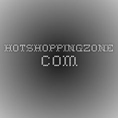 hotshoppingzone.com