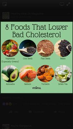 Healthy Food Choices, Heart Healthy Recipes, Healthy Foods To Eat, Healthy Tips, Healthy Eating, Health Recipes, Diabetic Recipes, Diet Recipes, Chicken Recipes
