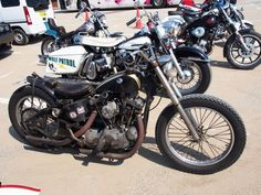 Japan scene motor bikes - Page 61 - The Jockey Journal Board Sportster Chopper, Harley Davidson Sportster, Biker T Shirts, Dirt Bikes, Motorbikes, Old School, Scene, Japan, Bobbers
