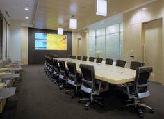 8b405d47da0d3929ed31e4d305c18818jpg capital group interiors capital group office interior