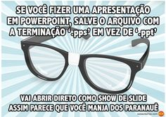 Humor frases portugues new Ideas