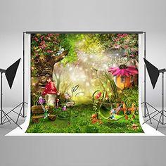Kate 15x10ft(4.5x3m) Photography Backdrop Pink Flower Pho... https://www.amazon.com/dp/B074DPSM1N/ref=cm_sw_r_pi_dp_x_0ay-zb84M71SS