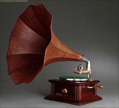 gramofono - Buscar con Google
