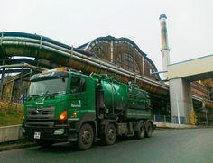 Environmental services Facility Management, Environment