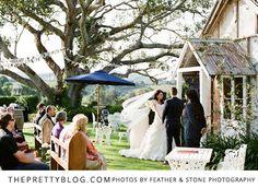 Joseph & Krystal's Rustic Open Air Wedding Byron Bay Weddings, Krystal, Real Weddings, Wedding Ceremony, Most Beautiful, Wedding Photos, Romantic, Rustic, Joseph