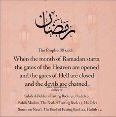 Ramadan Quotes in English - Ramadan Mubarak Muslim Quotes, Islamic Quotes, Story Quotes, Life Quotes, Ramadan Mubarak Wallpapers, Ramadan Start, Ramadhan Quotes, Laylat Al Qadr, Ramadan Wishes