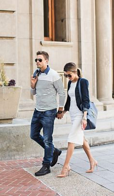 f6607c57555 Love this casual men s style from www.hello his.com. Couple Outfits