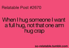 This is exactly what my 11yr old son does!! It's like he can't be bothered using both arms, lol...